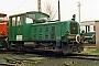 O&K 25940 - MF 06.02.1993 - SchwerteDietmar Stresow