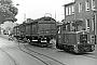 """O&K 25986 - HKB """"V 1"""" __.08.1975 - Hagen-HohenlimburgErhard Hemer"""
