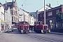 """O&K 25989 - HKB """"V 4"""" 12.08.1970 - HohenlimburgHelmut Beyer"""