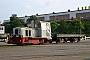 O&K 26145 - Siemens 10.07.2005 - Duisburg-HochfeldPatrick Paulsen