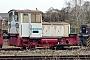O&K 26145 - railtec 07.03.2013 - Krefeld-LinnJörg van Essen