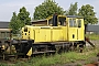 O&K 26188 - Wagon Care 31.08.2015 - RoosendaalPatrick Paulsen