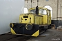 O&K 26188 - Wagon Care 01.04.2014 - RoosendaalAlexander Leroy