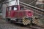 """O&K 26223 - MHI """"62201"""" 14.04.2013 - Olsberg-SteinhelleMalte Werning"""