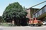 "O&K 26225 - EnBW ""1"" 11.08.2003 - HeilbronnPatrick Paulsen"
