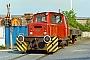 O&K 26261 - FdE 11.05.1990 - HamburgOle Dinesen