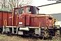 """O&K 26279 - ThyssenKrupp MetalServ """"1"""" 05.04.2011 - Krefeld-Linn, railtecMartin Welzel"""