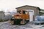 "O&K 26525 - Stadtwerke Hameln ""1"" 07.12.1993 - HamelnRik Hartl"