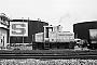 """O&K 26526 - Shell """"2"""" 26.07.1971 - Rotterdam-PernisHans Scherpenhuizen"""