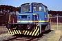 "O&K 26539 - MTR ""29309"" 14.02.1994 - Venlo-BlerickFrank Glaubitz"