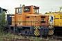 O&K 26552 __.__.2000 - Moers, Vossloh Locomotives GmbH, Service-ZentrumPatrick Böttger