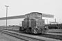 """O&K 26578 - Celler """"1"""" 06.04.1981 - Dortmund, HafenChristoph Beyer"""