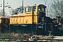 O&K 26578 - T-Rail 26.03.2003 - RhoAxel Schaer