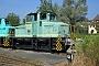 O&K 26584 - Unirail 23.06.2006 - AlbbruckWerner Schwan