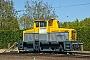 O&K 26584 - RTB Cargo 19.04.2014 - BlerickDietmar Stresow