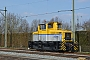 O&K 26584 - RTB Cargo 26.03.2016 - BlerickWerner Schwan