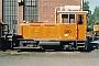 "O&K 26593 - RAG ""370"" 28.07.1991 - Dortmund-Obernette, Bahnhof MooskampMichael Vogel"