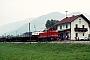 """O&K 26616 - Zillertalbahn """"D 9"""" 18.06.1982 - Fügen-HartHarald Belz"""