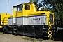 """O&K 26630 - Shunter Tractie """"503"""" 30.09.2012 - RotterdamPeter Jansen"""