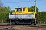 "O&K 26630 - Rurtalbahn ""503"" 19.04.2014 - VenloDietmar Stresow"