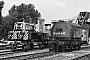 "O&K 26659 - Bell Lines ""46"" 07.08.1985 - MoersUlrich Völz"