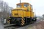 """O&K 26665 - BBS """"12"""" 13.03.2011 - DinkelscherbenFrank Pfeiffer"""