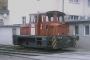 "O&K 26675 - akw""6"" 25.09.2001 - SchnaittenbachPatrick Paulsen"