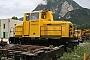 "O&K 26679 - Railoc ""FD FMT VE 2177 H"" 06.06.2011 - TrasaghisFrank Glaubitz"