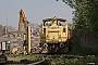 "O&K 26704 - Cronileg ""III"" 21.04.2007 - Duisburg-Meiderich, CronilegIngmar Weidig"