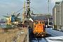 "O&K 26710 - ArcelorMittal ""6"" 23.01.2013 - Hamburg-WaltershofEdgar Albers"