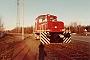 """O&K 26736 - VEGLA """"I"""" 04.02.1985 - Stolberg (Rheinland)Michael Vogel"""