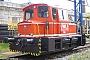 """O&K 26744 - WLE """"06"""" 10.06.2005 - Bielefeld, MHP MannesmannPeter Flaskamp-Schuffenhauer"""