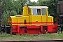 O&K 26747 - railtec 17.05.2015 - Krefeld-Linn, railtecDominik Eimers