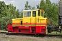 O&K 26747 - railtec 12.05.2015 - Krefeld-Linn, railtecMartin Welzel
