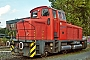 O&K 26750 - railtec 06.10.2004 - Düsseldorf, HafenJörg van Essen