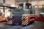 "O&K 26769 - RWE ""1"" 25.09.2000 - WeisweilerPatrick Paulsen"