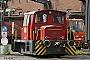 """O&K 26770 - GTH """"3"""" 15052012 - Hamburg, Hohe SchaarAlexander Leroy"""