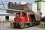 "O&K 26770 - GTH ""3"" 21.05.2014 - Hamburg-Hohe SchaarEdgar Albers"