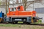 O&K 26783 - Railtec 14.04.2017 - Krefeld-Linn, railtecPatrick Böttger