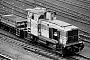 """O&K 26784 - Mannesmann """"41"""" 01.06.1984 - Duisburg-HüttenheimDietrich Bothe"""