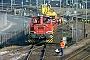 """O&K 26789 - Hafenbahn Hamburg """"225"""" 27.02.2006 - Hamburg-Waltershof, MühlenwerderMalte Werning"""