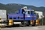 """O&K 26791 - MVN """"Tm 237 825-5"""" 20.09.2010 - NeuendorfFrank Glaubitz"""