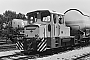 "O&K 26811 - VTG ""2"" 10.07.1991 - Duisburg-DuissernUlrich Völz"