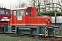 O&K 26812 - MF 04.04.2000 - SchwerteJörg van Essen