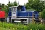 O&K 26819 - Railtec 31.05.2018 - KrefeldFrank Glaubitz