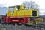 O&K 26820 - TanQuid 16.12.2012 - Krefeld-Linn, railtecAlexander Leroy