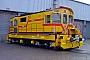 "O&K 26847 - Corus ""820"" __.10.2001 - Beverwijk, Corus CWWArchiv CSY"