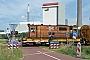 "O&K 26847 - Corus ""820"" 15.06.2015 - Velsen-IJmuidenKlaus Sellmer"