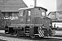 "O&K 26873 - Migros ""Tm 1"" 10.03.1980 - SchönbühlTheo Stolz"