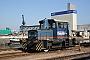 "O&K 26873 - Rhenus Ports ""TM 1"" 19.09.2010 - Basel-KleinhüningenFrank Glaubitz"